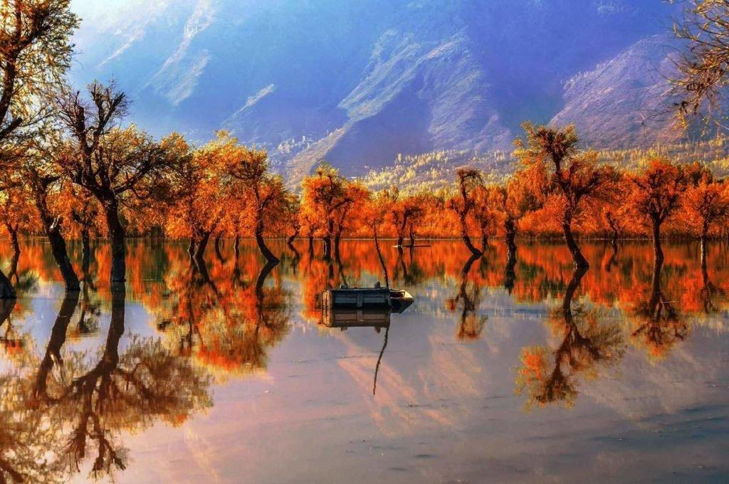 Wular-lake-Kashmir1