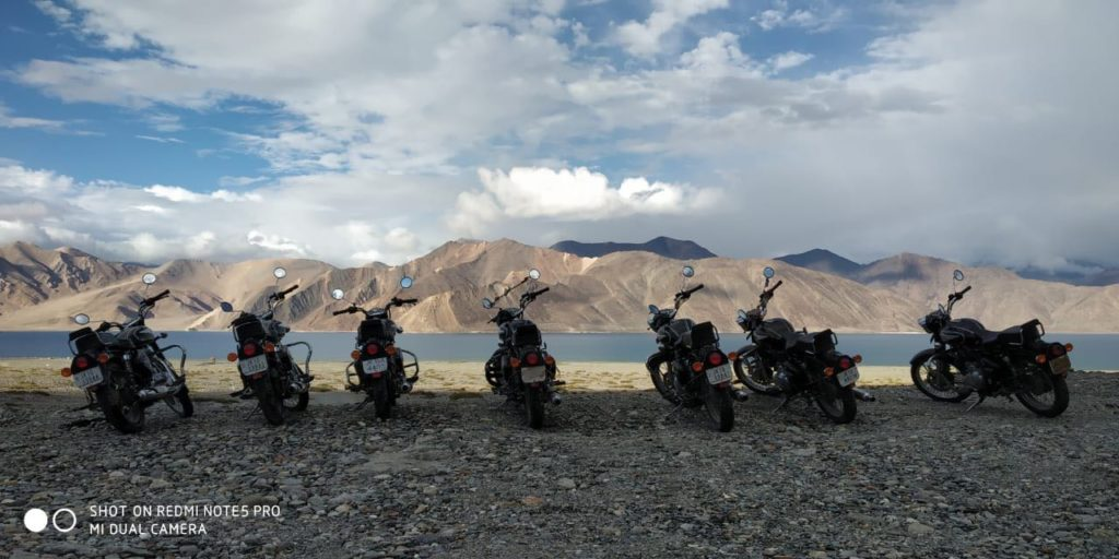 ladakh travellency