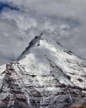 Unforgettable Himachal