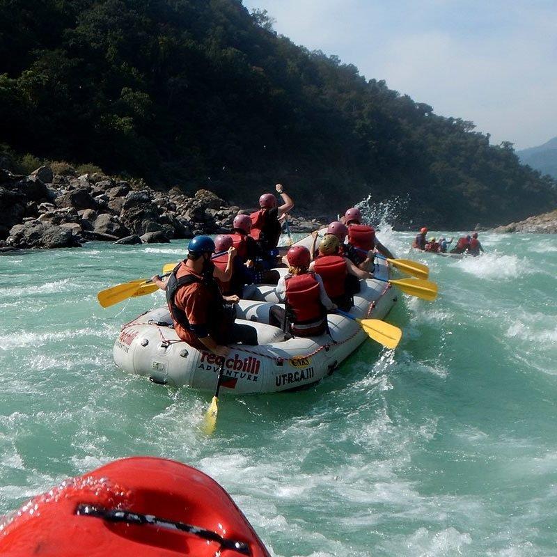 rafting-12